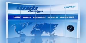 web-ergo-sum-2012