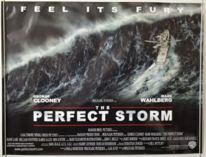 concorrenza-tempesta-perfetta