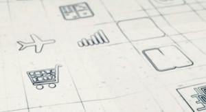 StrategiaPMI: Soluzioni per PMI
