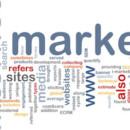 ufficio-marketing-pmi