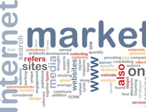 Ufficio Marketing nelle PMI: gli errori killer che fanno le aziende