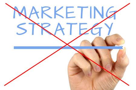 no-ufficio-marketing