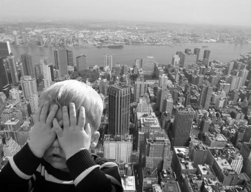 Orrori nella PMI: la classifica dei 9 peggiori che ho visto (finora)