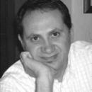 Antonello Maraglino