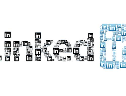 LinkedIn e le PMI: come usarlo per aumentare il business. Oggi. In Italia.
