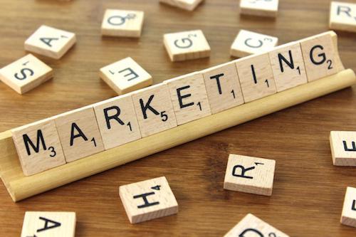 Organizzazione marketing nelle PMI
