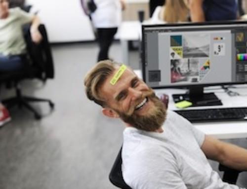 Organizzazione marketing nelle PMI: come va impostata?