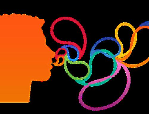 Come comunicano le PMI e i liberi professionisti?