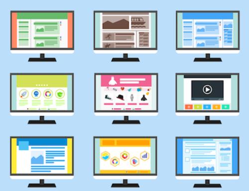 Come scegliere l'agenzia Web: istruzioni d'uso per non schiantarsi