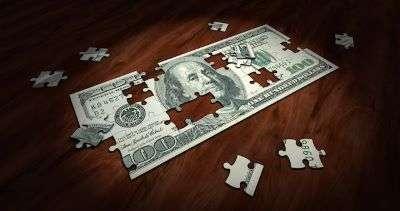 metodo-vendita-strutturato